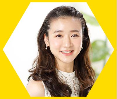 インストラクター紹介 : 中野聖子 | 亀戸にあるダンススタジオワイルド ...
